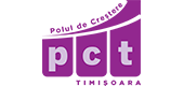 ADI-PCT
