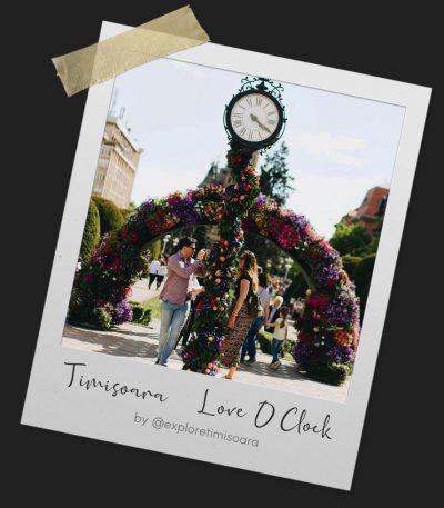 timisoara-love-o-clock